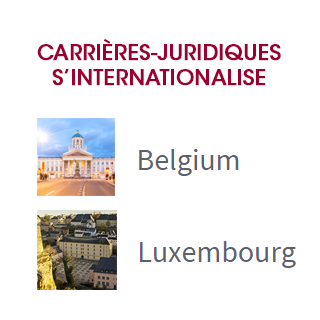 Carrières-juridiques.com lance Careers-in-Law