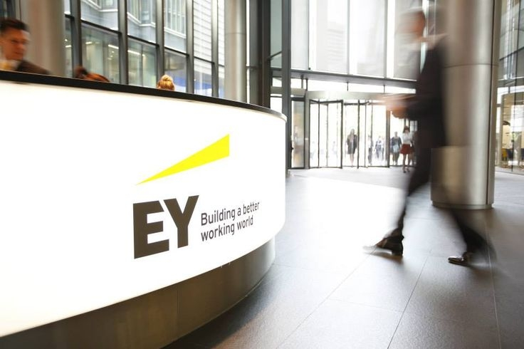 ey-luxembourg