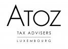 ATOZ Tax Advisers Luxembourg