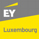 EY Luxembourg