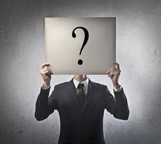 Top 6 des professions juridiques méconnues                               (à tort)