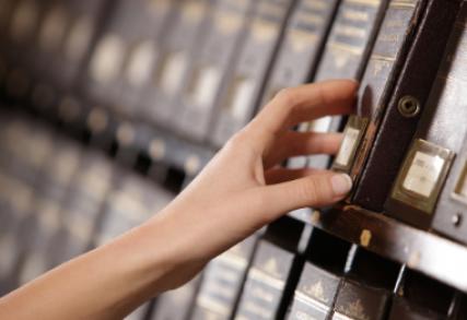Avocat collaborateur : guide pratique de vos obligations déclaratives