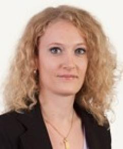 Claire Danda. «Les gens qui nous rejoignent mettent en avant la qualité de vie au Luxembourg»