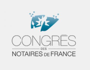 Le 111e congrès des notaires : la sécurité juridique au-delà des frontières