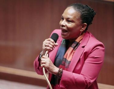 L'examen de la réforme pénale à l'Assemblée Nationale a pris fin ce vendredi 6 juin
