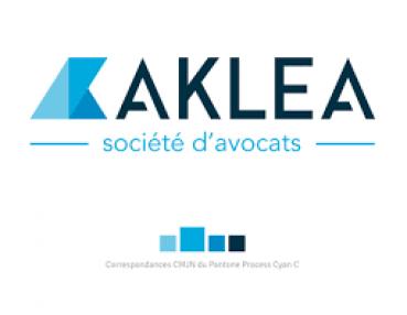 AKLEA conseil du groupe Maier dans le cadre de l'entrée du fonds  Garibaldi Participations à son capital