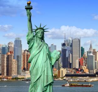 NEW YORK : NOUVEAU CENTRE NÉVRALGIQUE DE L'ARBITRAGE INTERNATIONAL?