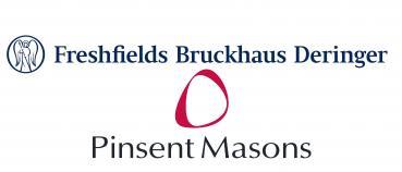 Freshfields et Pinsent Masons conseils dans le cadre de la cession de Lafarge India pour 1,4 milliards de dollars US