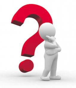 Top 9 des questions à se poser avant d'entamer des études de droit