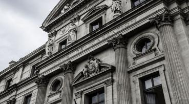 Révisions CRFPA : ce qu'il faut retenir du rapport d'activité 2016 de la Cour de cassation