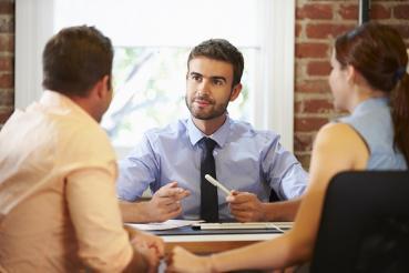 Etre juriste et cadre dirigeant : oui, mais sous quelles conditions ?