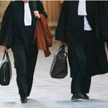 Les conditions d'accès à la profession d'avocat sont-elles conformes à la Constitution ?
