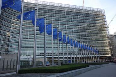 La Commission européenne sanctionne Apple à restituer des avantages fiscaux indus