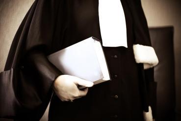 Le barreau de Paris évincé des négociations relatives à l'aide juridictionnelle