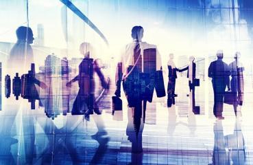 Droit et Société selon les juristes : 3 générations, 3 professions, 3 perspectives