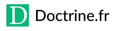Levée de fonds pour Doctrine.fr, l'intelligence artificielle au service des avocats