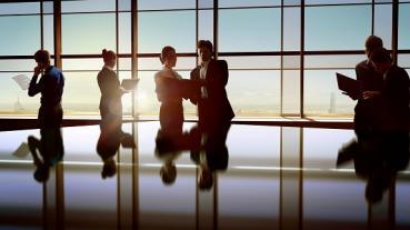 Impact de la réforme du droit des obligations sur le contentieux commercial