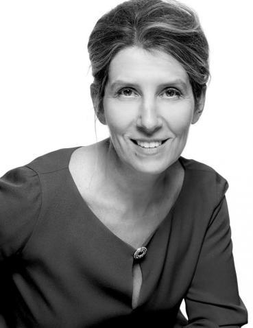 Faire avancer les Femmes de Droit et le Droit des femmes : l'engagement de Nathalie Roret, candidate au vice-bâtonnat de Paris