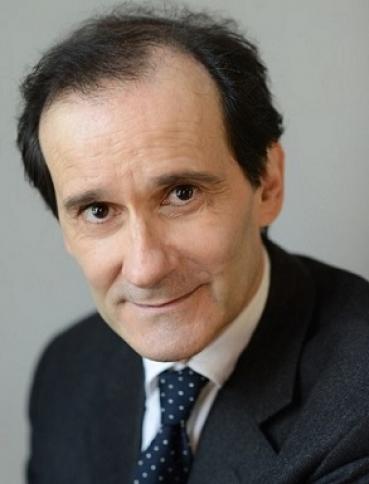 « Le Conseil devra résister à la tentation de fournir un kit ou un pack aux cabinets parisiens » : rencontre avec Jean-Louis Bessis, candidat au bâtonnat de Paris