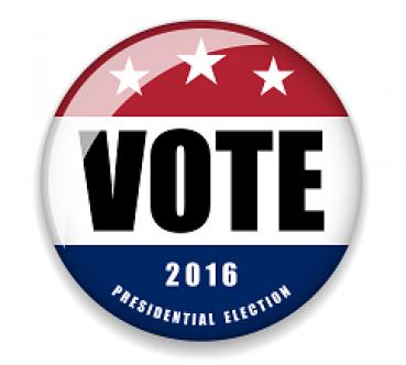 [Élections USA] : qui est Hillary Clinton ?