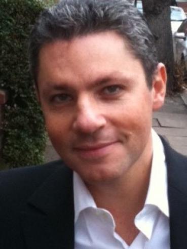Rencontre avec Stéphane Grynwajc, avocat transatlantique pour startups