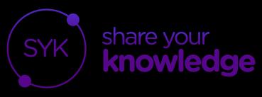 Share Your Knowledge, le réseau interprofessionnel dédié aux métiers du droit