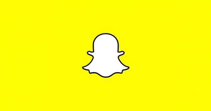 Snapchat, un nouvel outil de recrutement ?