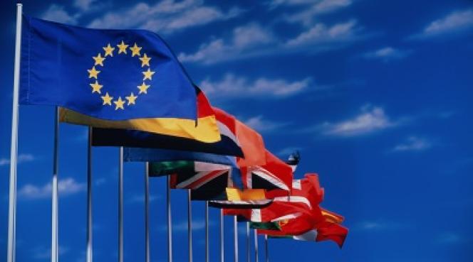 Brexit : les Parlementaires devront être consultés