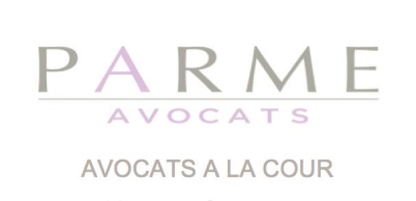 PARME Avocats poursuit son développement en droit public des affaires