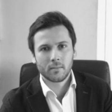 Benjamin Bing (mon-avocat.fr) : « Un avocat doit bénéficier d'une vitrine accessible »