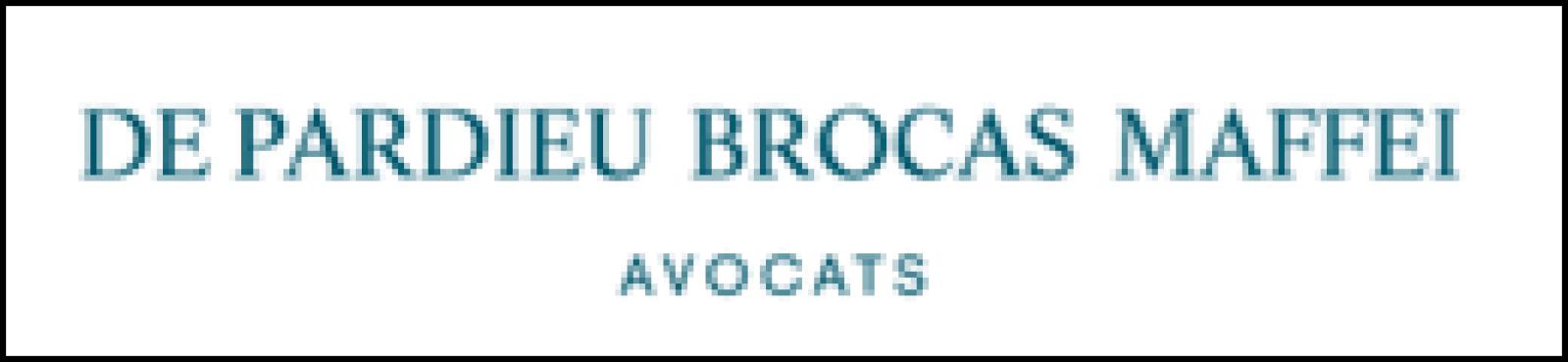 De Pardieu Brocas Maffei annonce la nomination de 4 Counsels