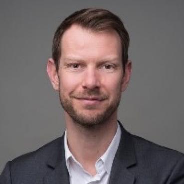 Romain Dupeyré nommé associé du cabinet DWF France