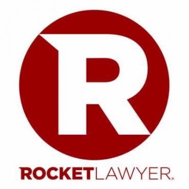 Lancement de Rocket Lawyer France, la plateforme qui rend le droit accessible à tous