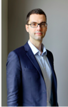 SVZ POURSUIT SON DEVELOPPEMENT - Sylvain PAILLOTIN est nommé Associé en charge des situations spéciales et du Restructuring