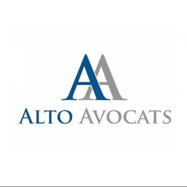 STATION F (projet de Xavier Niel) a notamment choisi Alto Avocats pour suivre ses start-ups