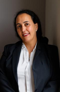 Le cabinet d'avocats d'affaires Sekri Valentin Zerrouk soutient la candidature de Paris-Saclay pour l'Exposition universelle de 2025