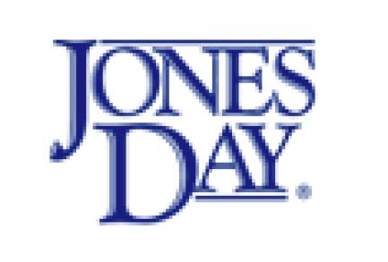 Jones Day annonce l'arrivée d'un nouveau Counsel en Propriété Intellectuelle/Technologies Médias Télécoms au bureau de Paris