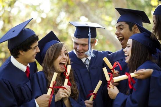 L'excellence s'invite à l'université !
