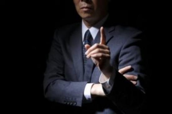 L'arrivée de la procédure d'indemnisation des lanceurs d'alertes fiscaux en droit français