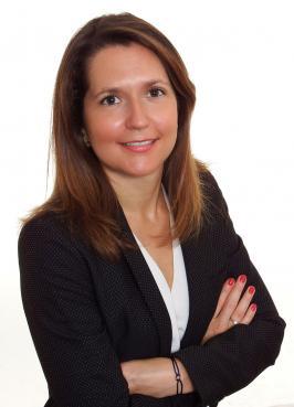 Morgane Mondolfo rejoint le cabinet Squadra Avocats à Paris en qualité d'associée