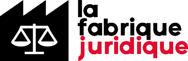 La Fabrique Juridique, la legaltech dédiée au droit social