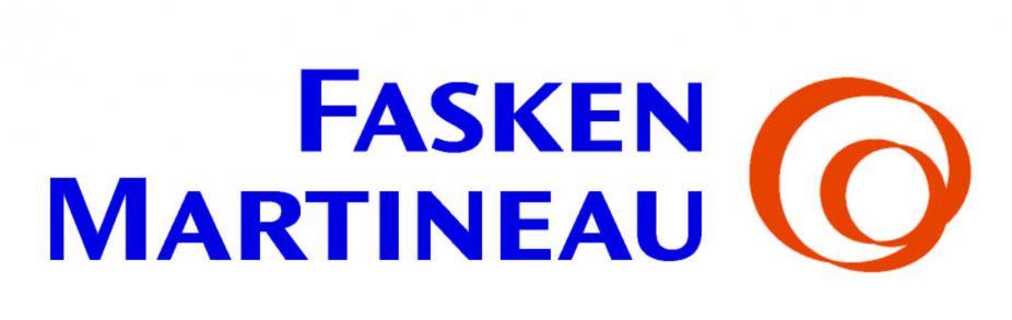 Fasken Martineau accueille un nouvel associé au sein de son groupe Fiscalité à Londres