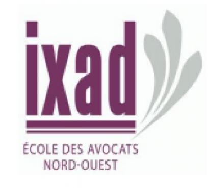 Forum Numérique de l'IXAD du 15 au 19 janvier 2018