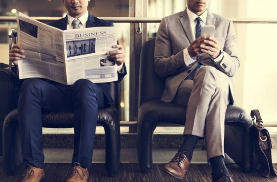 La promesse d'embauche ne vaut plus contrat de travail