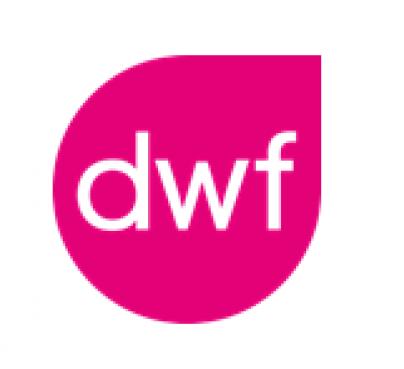 DWF poursuit sa croissance avec le recrutement de deux nouveaux associés et d'un collaborateur senior
