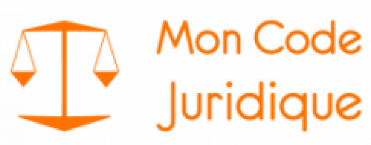 Une nouvelle application Mon Code Juridique disponible très prochainement