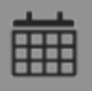 La semaine des carrières juridiques #17, du 19 au 23 mai 2014
