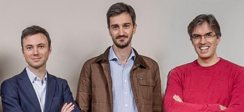 Hyperlex, la startup legaltech qui va révolutionner la gestion de contrats grâce à l'intelligence artificielle, lève 1 million d'euros