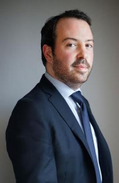 SVZ poursuit le développement de son offre fiscale en nommant Thomas Verdeil associé
