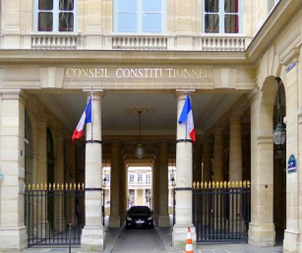 L'Agence française de lutte contre le dopage et le principe d'impartialité